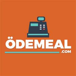 OdemeAL-Ucretsiz - ÖdemeAL Adisyon Yazılımı - Ücretsiz
